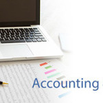 Tax Accounting Bookkeeping Business Services in Alberta Edmonton Calgary Lethbridge – Accountable Business Services ABS ABSPROF Canada