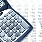 New Personal Income Tax T1 Rates Released For Alberta – Accountable Business Services ABS ABSPROF Edmonton Calgary Red Deer and Canada