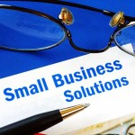 Edmonton Calgary Red Deer Alberta AB Small Business Accounting Service – Accountable Business Services ABS ABSPROF Canada