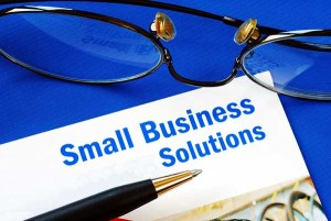 Small-Business-Accounting-Services