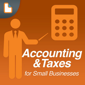 Small-Business-Deductions-and-Accounting-Solutions