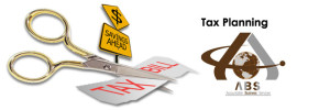 Tax-Planning-can-Profits-Farm-Industry-in-Canada