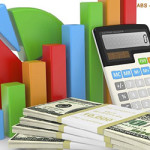 Accounting and Bookkeeping Professional in Alberta Edmonton Calgary Red Deer – Accountable Business Services ABS ABSPROF Canada