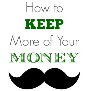 Keep-More-of-Your-Money