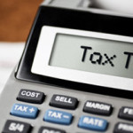 Personal Tax T1 Preparation and Filing is an Unbeneficial Practice for Small Business Owners – Accountable Business Services ABS ABSPROF Alberta Edmonton Calgary Red Deer and Canada
