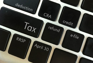 Canadian-Tax-Services