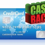 A Brief Introduction to Best Cash Back Credit Cards – Accountable Business Services ABS ABSPROF Alberta Edmonton Calgary Red Deer and Canada