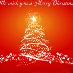 2015 Christmas Greetings Messages for Business Clients – Accountable Business Services ABS ABSPROF Alberta Edmonton Calgary Red Deer and Canada
