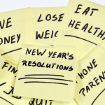 Most Popular New Year Resolutions 2016 – Accountable Business Services ABS ABSPROF Alberta Edmonton Calgary Red Deer and Canada