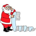Planning a Christmas Budget – Accountable Business Services ABS ABSPROF Alberta Edmonton Calgary Red Deer and Canada