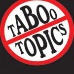 Most Important Taboo Topics Examples in Canada – Accountable Business Services ABS ABSPROF Alberta Edmonton Calgary and Red Deer