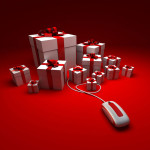 Tips for Safe Online Shopping for Christmas – Accountable Business Services ABS ABSPROF Alberta Edmonton Calgary Red Deer and Canada