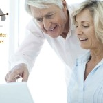 Tax Benefits For Seniors – Accountable Business Services ABS ABSPROF Alberta Edmonton Calgary Red Deer and Canada