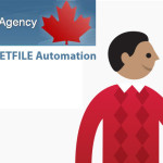 Familiarize Yourself with CRA NETFILE Automation Service an Electronic Tax Filing System-Accountable Business Services ABS ABSPROF Alberta Edmonton Calgary Red Deer and Canada