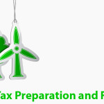 Paperless Tax Preparation and Filing Office-Accountable Business Services ABS ABSPROF Alberta Edmonton Calgary Red Deer and Canada