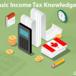 Boosting Up Your Basic Income Tax Knowledge-ABS ABSPROF Alberta Edmonton Calgary Red Deer Canada