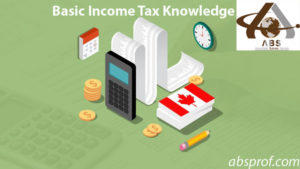 Boosting-Up-Your-Basic-Income-Tax-Knowledge