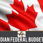 Overview of Canadian Federal Budget 2016-Accountable Business Services ABS ABSPROF Alberta Edmonton Calgary Red Deer and Canada