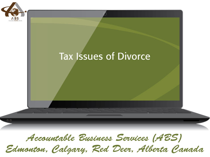 managing-tax-issues-during-divorce