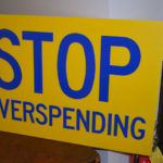 Tips for Avoiding Overspending During Holidays-Accountable Business Services ABS ABSPROF Edmonton Red Deer Calgary Alberta and Canada