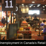 Online Shopping Increases Unemployment in Canada's Retail Sector-Accountable Business Services ABS ABSPROF Edmonton Calgary Red Deer Alberta and Canada
