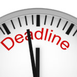Income Tax Returns Filing Deadline Dates to Remember in 2017-Accountable Business Services ABS ABSPROF Edmonton Red Deer Calgary Alberta and Canda