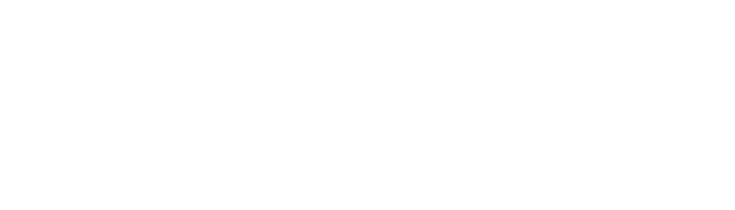 Pure Wellness Chiropractic & Acupuncture