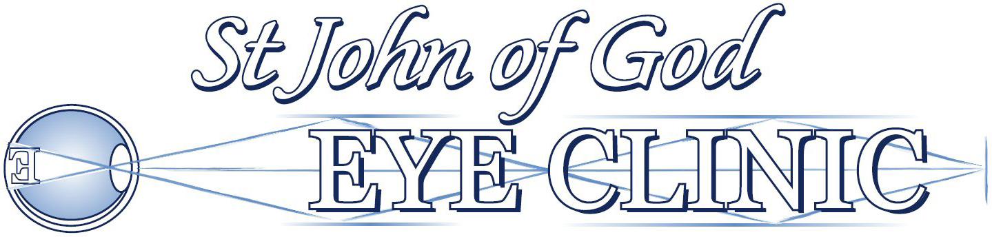 St John of God Eye Clinic