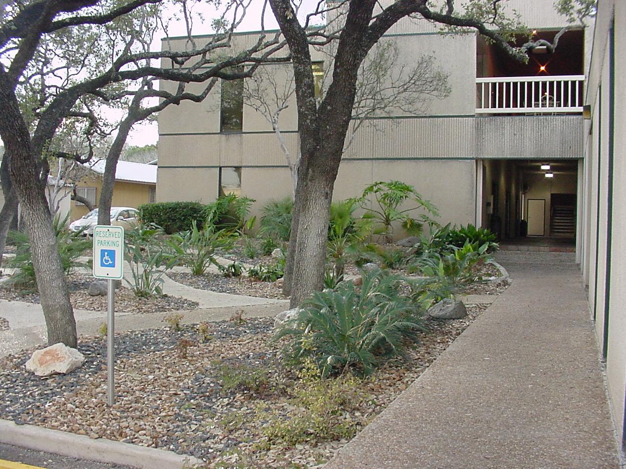 15321 San Pedro, San Antonio