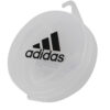 ADIDAS KARATE MOUTH PROTECTOR