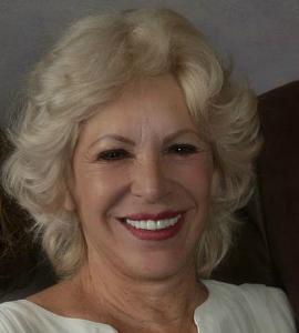 Cherie Fretto