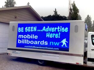 spokane-outdoor-advertising-trucks