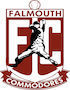 Falmouth Commodores