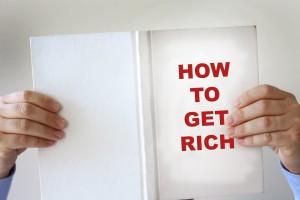 Photo Getting Rich_l