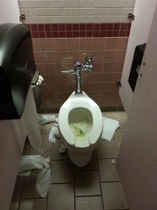 toilet-stuff