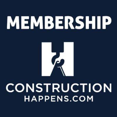 Membership - Unlimited Job Posting