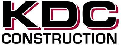 KDC Construction
