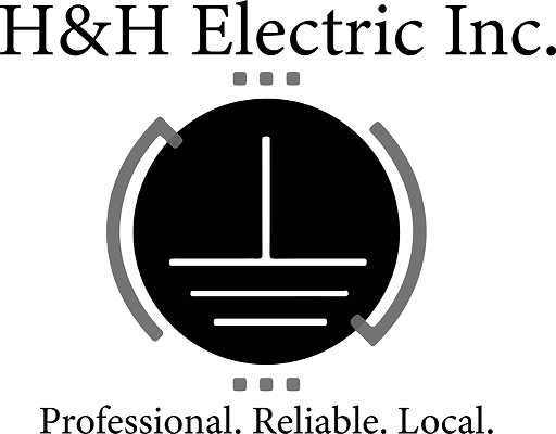 H & H Electric Inc.