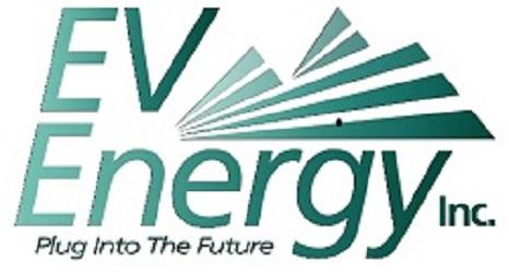 EV Energy