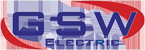 GSW Electric.
