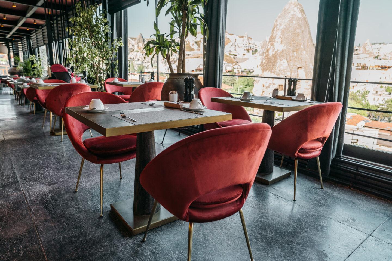 Where To Eat in Cappadocia | The Jeneralist