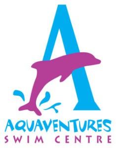 aquaventures-swim-centre