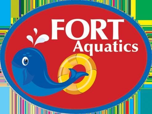 fort-aquatics-logo