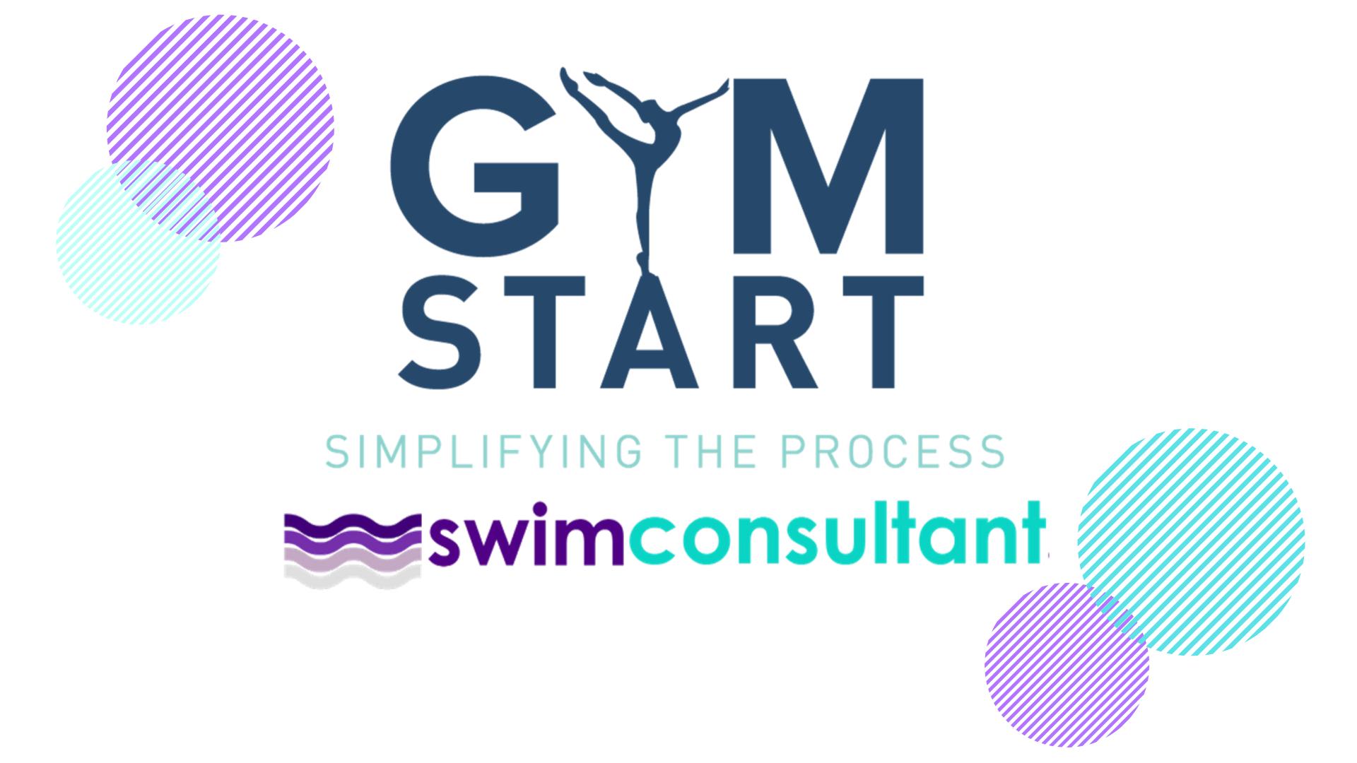 gym-start-logo