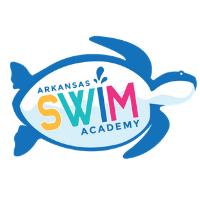 arkansas-swim-school