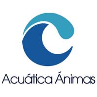 acuatica-animas