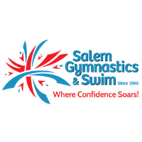 salem-gymnastics-and-swim