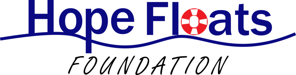 Hope_Floats_Foundation_Logo