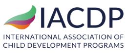 iacdp-logo