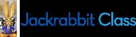 jackrabbit-logo